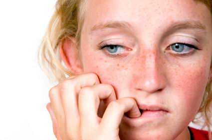 nailbiting 1 A dairy allergy is one such food allergy that develops when the immune ...