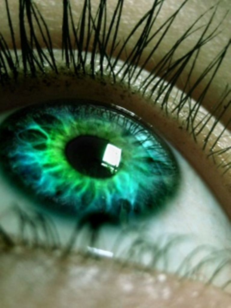 green-eyes-people-with-green-eyes-24760259-768-1024.jpg