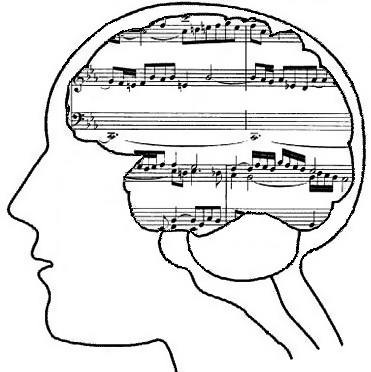 st_brain_music_photo.png