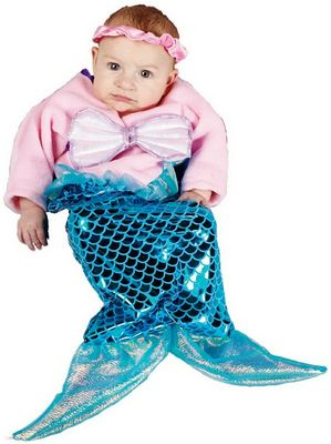 baby-mermaid-bunting.jpg