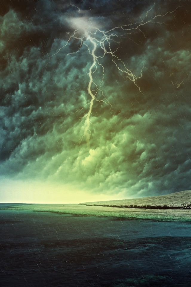 acid rain the result of the clash of nature and man Acid rain and its ecological consequences  serious environmental problems of transboundary nature acid rain is mainly a mixture of  acid rain also damages man.