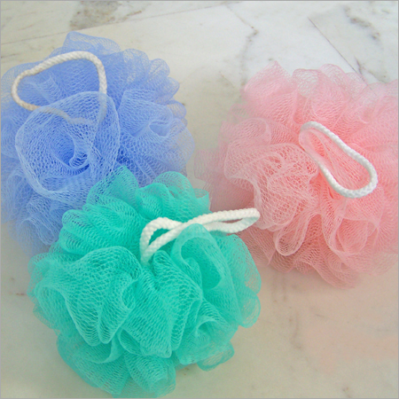 TIL that loofahs are not sea sponges at all, instead they are ...