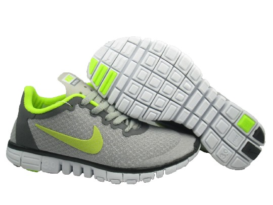 Nike Running Shoe Controversy