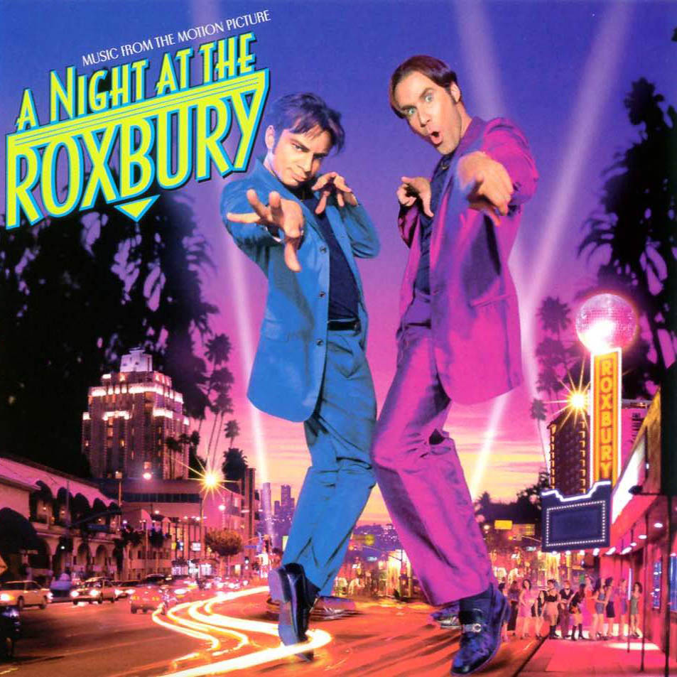 a-night-at-the-roxbury.jpg