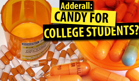 Image result for adderall