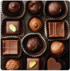 Thumbnail image for chocolate.jpg
