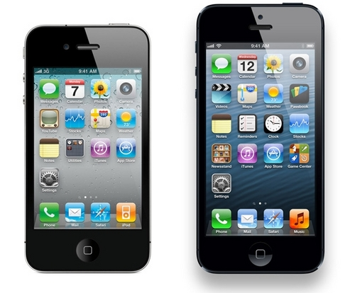 iphone5_vs_iphone4s_original.jpeg