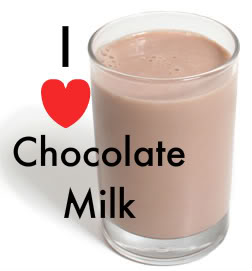 Thumbnail image for chocolate-milk.jpg