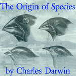 On-the-Origin-of-Species-by-Means-of-Natural-Selection.jpg
