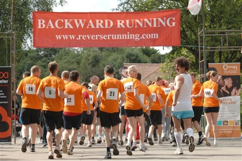 backward-running-20100824-123033.jpg