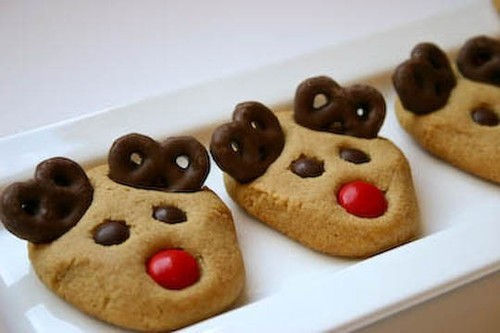 christmas-cookies-cute-food-holiday-Favim.com-248377.jpg