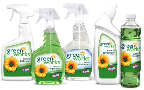 green-cleaning.jpg