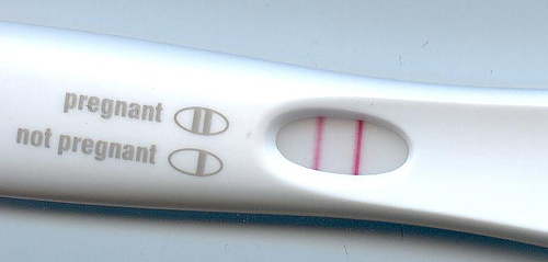 pregnancy_test_positive.jpg