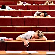 students-sleep-lecture.jpg