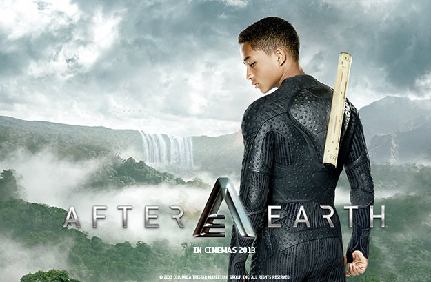 After_Earth_large.jpg