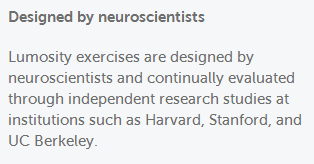 Designed by neuroscientists.PNG