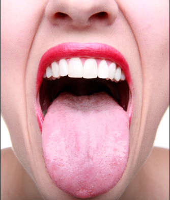 How Do Taste Buds Really Work Siowfa13 Science In Our World
