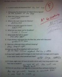 funny-teachers-cool-26.jpg