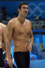 athelete_michael_phelps__swimmer.jpg