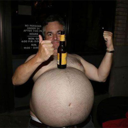 beer belly.jpg