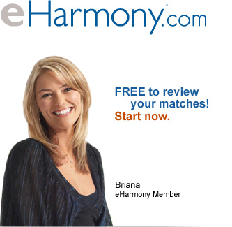 complex algorithms that dating websites like harmony match people