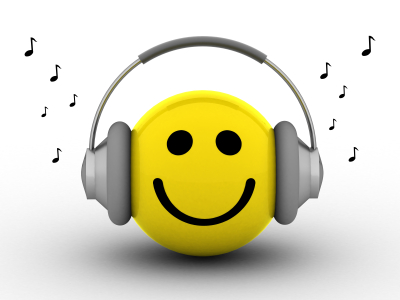 can music affect your mood essay