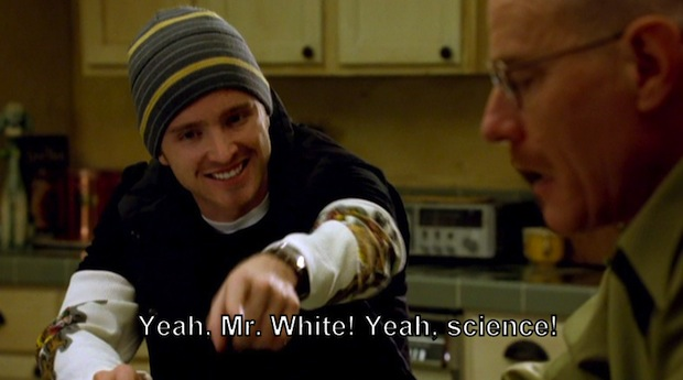 jesse-pinkman-walt-white-breaking-bad-magnets-portable.jpeg