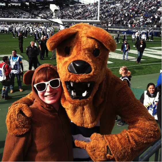 nittanylions.png