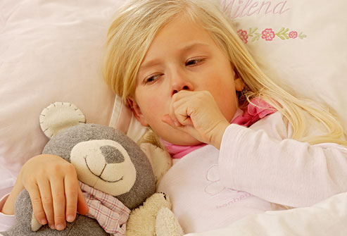 photolibrary_rm_photo_of_girl_coughing_in_bed.jpg