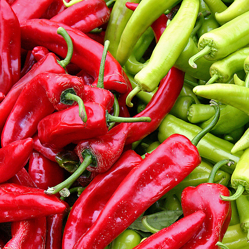 red-green-chili-peppers1.jpg