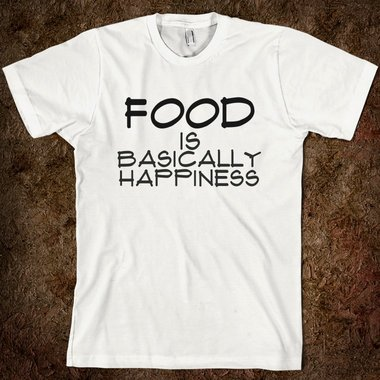 rsz_food-is-happinessamerican-apparel-unisex-fitted-teewhitew760h760.jpg
