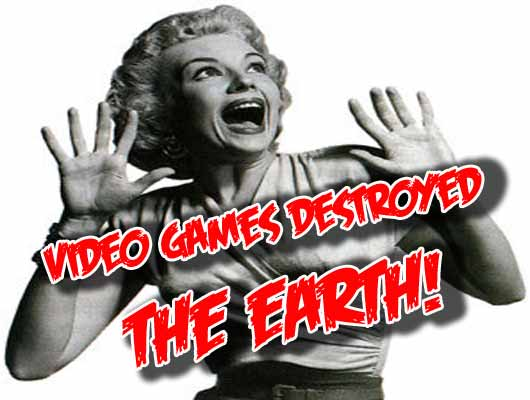 video-games-destroyed-the-earth1.jpg