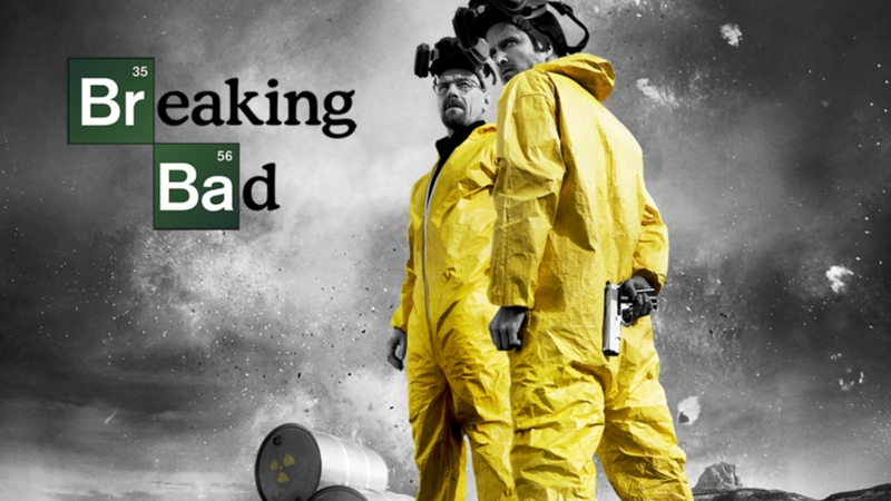 yellow gray breaking bad selective coloring bryan cranston walter white aaron paul jesse pinkman men_www.wallpaperhi.com_79.jpg
