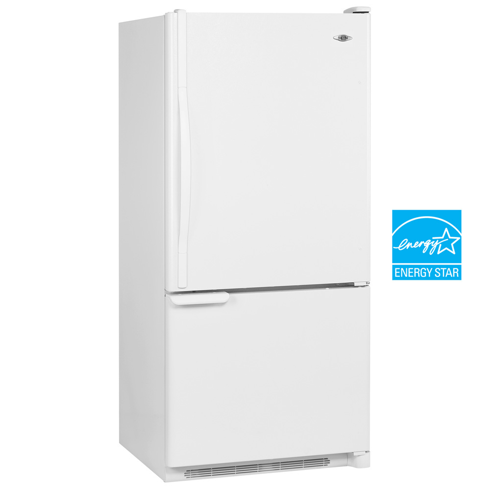 whirlpool 4.3 cu ft compact refrigerator manual