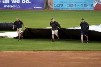 Thumbnail image for Trenton Thunder Internship.jpg