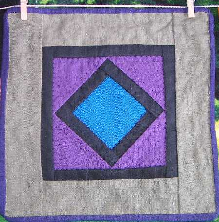 FREE Studio Sampler Quilt Along Videos - Quilting Patterns