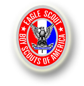 eagle scout court of honor personal statement