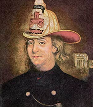 Benjamin_Franklin_The_Fireman.jpg