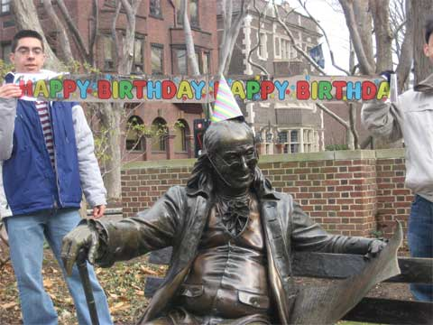 happy_birthday_ben_franklin.jpg