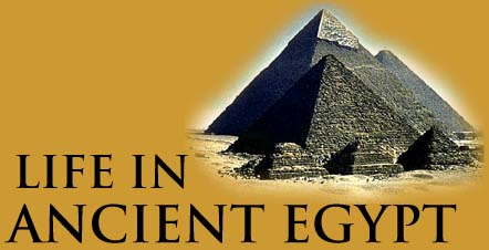 the egyptian culture and way of life Tipping is a way of life in egypt in egypt, tipping is cordially accepted and often expected you can offer tips for all the people who have helped you during your travel but do not offer.