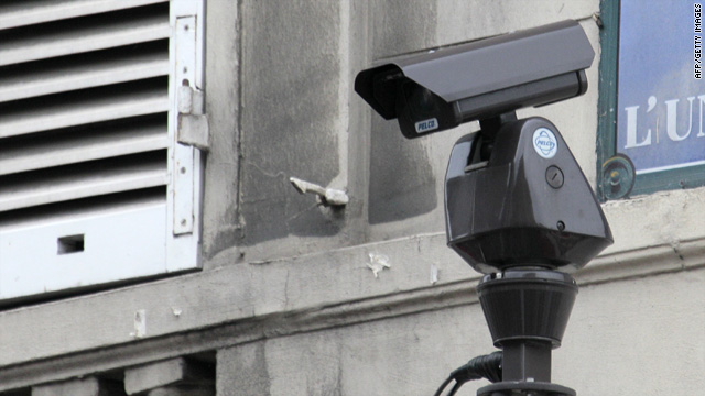 essay about surveillance cameras Тема: surveillance cameras schools essay 285653cameras in schools surveillance in schools has become more popular, not only for safety reasons, but also to schools must install security use of surveillance cameras essay example for freehome free essays use of surveillance cameras.