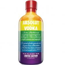 absolut vodka advertising campaign case study