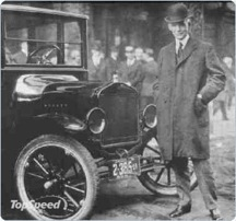 FordModelT.jpg