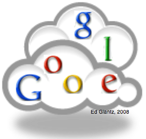 GoogleCloudEG.png