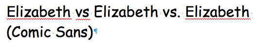 ElizabethComicSans.png