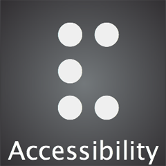 Accessibility240px.png