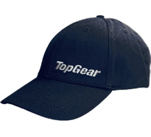 top_gear_hat.jpg