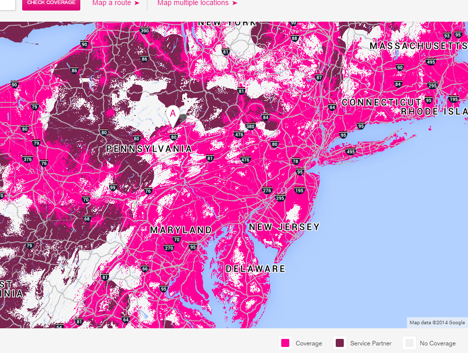 The Whole Truth, Not Just Half on t-mobile 4 g, t mobile us map, t-mobile bill, t-mobile prism, t-mobile customer service, t-mobile network, t-mobile my account, t-mobile lg 90, t-mobile phones, t-mobile plans, t-mobile usa, t-mobile versus verizon 2013, t-mobile logo, t-mobile 4g lte, t-mobile dead zones, t-mobile iphone, t-mobile login, t-mobile account password, t-mobile background, t mobile calling area map,