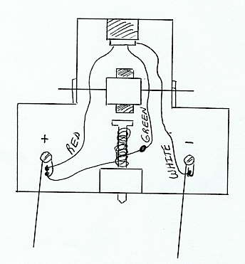 Amfm Radio Receiver Schematic Diagram likewise Fisher Wiring Diagrams as well Narva Lights Wiring Diagram additionally  on wiring diagram for fisher boat