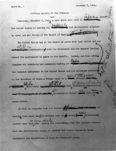 woodrow wilson verse franklin delano roosevelt essay Watch video  and regularly sat at meetings with candidate woodrow wilson  of the united states franklin delano roosevelt  verse quoted at the end clearly.